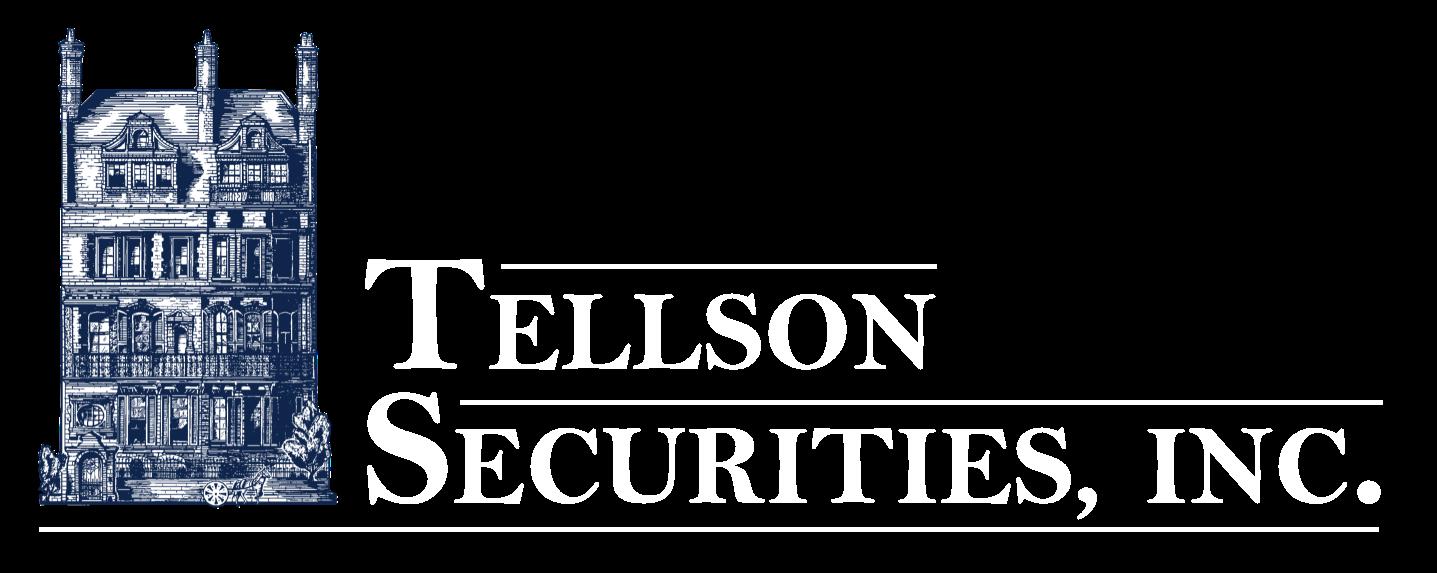 Tellson Securities, Inc.
