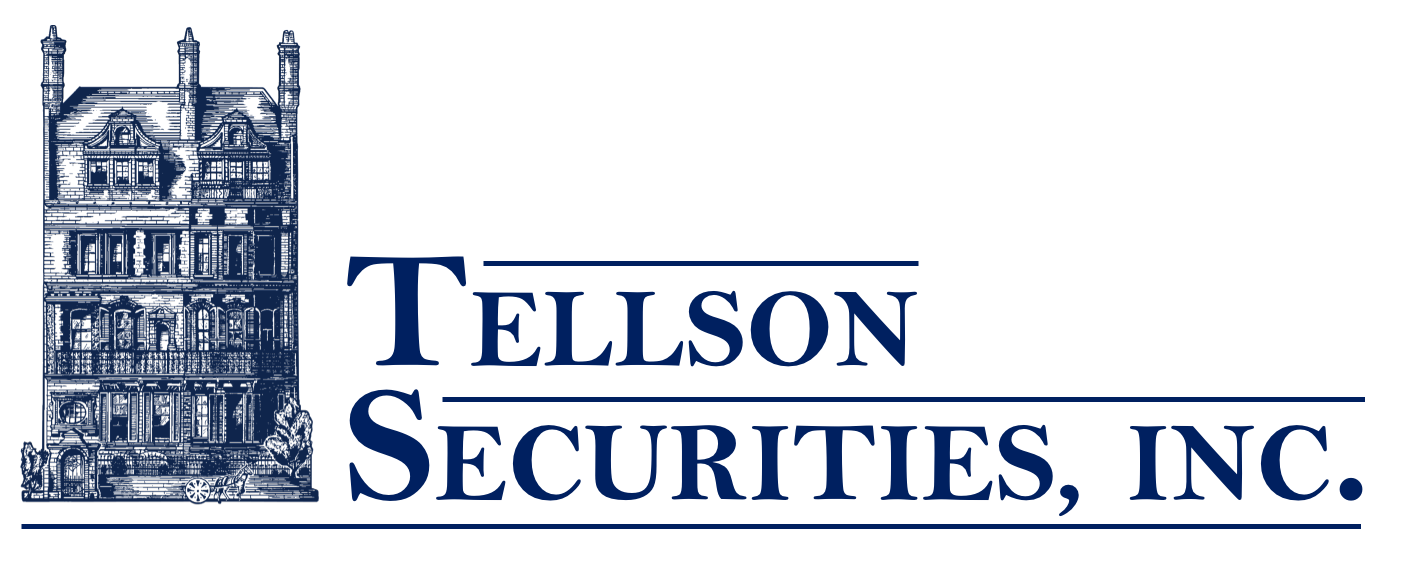 Tellson Securities, Inc.